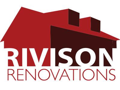 Rivison Renovations